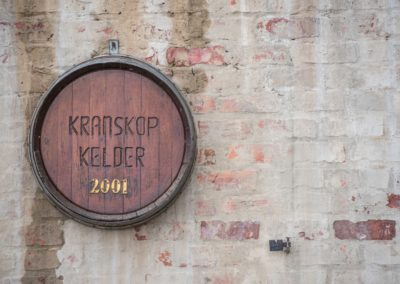 Kranskop-20 (Large)